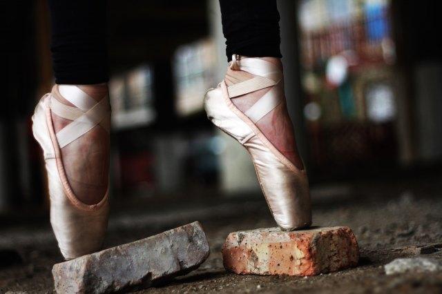 ballet sarah-cervantes-250403
