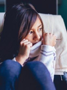 girl joseph-gonzalez-273526