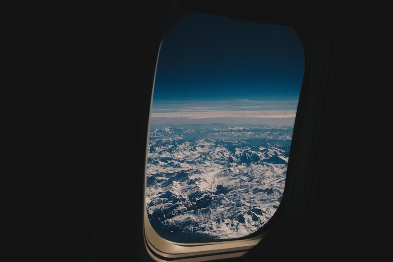plane window_lian-jonkman-226400